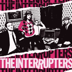 Post image for Los Angeles Music Review: THE INTERRUPTERS (House of Blues)