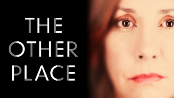 Post image for Broadway Theater Review: THE OTHER PLACE (Samuel J. Friedman Theater)