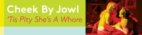 Post image for Los Angeles Theater Review: 'TIS PITY SHE'S A WHORE (UCLA's Freud Playhouse)