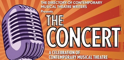 Post image for Off-Broadway Theater Review: THE CONCERT (Second Stage Theatre)