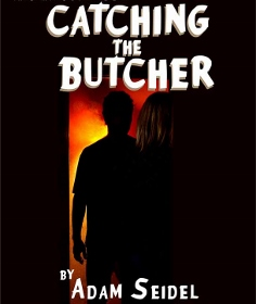 Post image for Los Angeles Theater Review: CATCHING THE BUTCHER (Long Beach Playhouse)