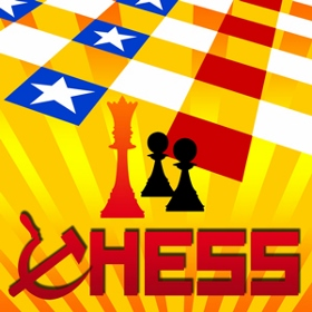 Post image for Los Angeles Theater Review: CHESS (Musical Theatre Guild)