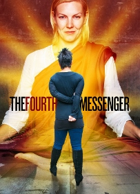 Post image for Bay Area Theater Review: THE FOURTH MESSENGER (Ashby Stage in Berkeley)