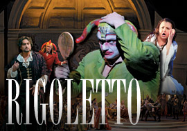 Post image for Chicago Opera Review: RIGOLETTO (Lyric Opera)