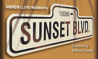 Post image for Chicago Theater Review: SUNSET BOULEVARD (Drury Lane Theatre)
