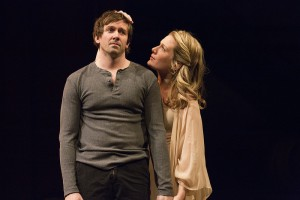 """Sraha Taylor Ellis' Off-Broadway Stage and Cinema review of Pearl Theatres """"Henry IV, Part 1."""""""