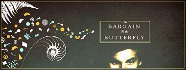 Post image for Los Angeles Theater Review: THE BARGAIN AND THE BUTTERFLY (Artworks Theatre in Hollywood)