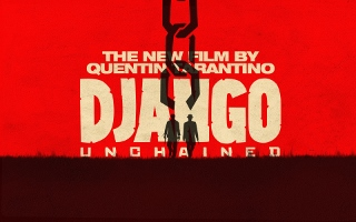 Post image for Film Commentary: DJANGO UNCHAINED (directed by Quentin Tarantino)