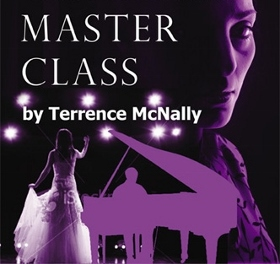 Post image for Los Angeles Theater Review: MASTER CLASS (International City Theatre in Long Beach)