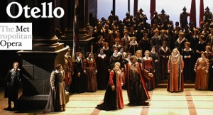 Post image for New York Opera Review: OTELLO (Metropolitan Opera)