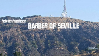 Post image for Los Angeles Opera Review: THE BARBER OF SEVILLE (Pacific Opera Project)