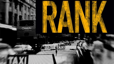 Post image for Los Angeles Theater Review: RANK (Odyssey Theatre)