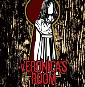 Post image for Los Angeles Theater Review: VERONICA'S ROOM (Underground Theater)