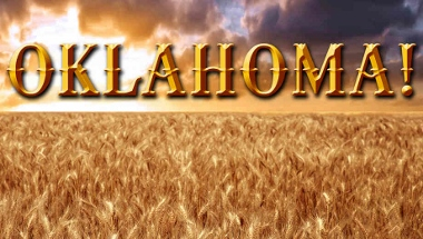 Post image for Los Angeles Theater Review: OKLAHOMA! (Musical Theatre West)