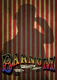 Post image for Chicago Theater Review: BARNUM (Mercury Theater)
