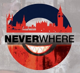 Post image for Los Angeles Theater Review: NEVERWHERE (Sacred Fools Theater Company)