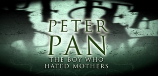 Post image for Los Angeles Theater Review: PETER PAN: THE BOY WHO HATED MOTHERS (The Blank Theatre)