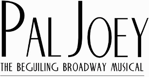 Post image for Chicago Theater Review: PAL JOEY (Porchlight Music Theatre at Stage 773)