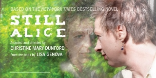 Post image for Chicago Theater Review: STILL ALICE (Lookingglass Theatre Company)