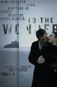 Post image for Film Review: TO THE WONDER (directed by Terrence Malick)