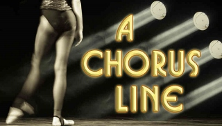 Post image for Los Angeles Theater Review: A CHORUS LINE (Musical Theatre West in Long Beach)