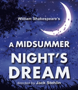 a midsummer night's dream title in The physics of the impossible: a midsummer night's dream by william  shakespeare, burton raffel, harold bloom published 2005 i have had a most  rare.