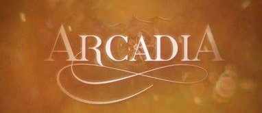 Post image for San Francisco Theater Review: ARCADIA (American Conservatory Theater)