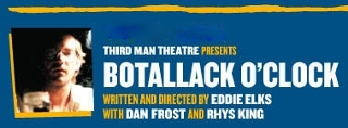 Post image for Off Broadway Theater Review: BOTALLACK O'CLOCK (Brits Off Broadway at 59E59 Theaters)