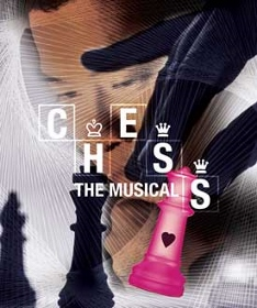 Post image for Los Angeles Theater Review: CHESS (East West Players)
