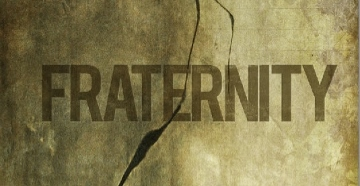 Post image for Los Angeles Theater Review: FRATERNITY (Ebony Repertory Theatre)
