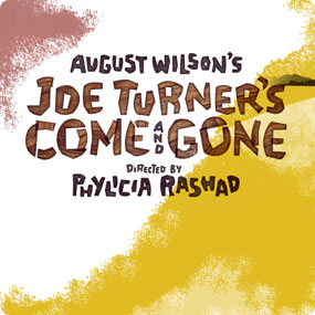 Post image for Los Angeles Theater Review: JOE TURNER'S COME AND GONE (Mark Taper Forum)