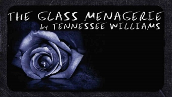 Post image for Chicago Theater Review: THE GLASS MENAGERIE (Mary-Arrchie at Theater Wit)