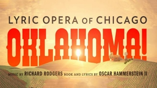 Post image for Chicago Theater Review: OKLAHOMA! (Lyric Opera)