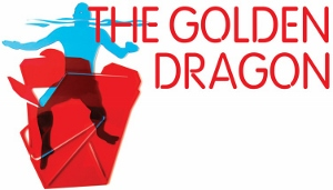 Post image for Off-Broadway Theater Review: THE GOLDEN DRAGON (The Play Company at The New Ohio Theatre)