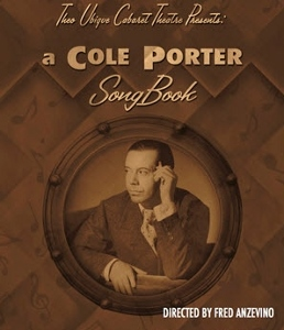Post image for Chicago Theater Review: A COLE PORTER SONGBOOK (Theo Ubique Cabaret Theatre)