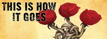 Post image for Bay Area Theater Review: THIS IS HOW IT GOES (Aurora Theatre in Berkeley)