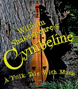 Post image for Chicago Theater Review: SHAKESPEARE'S CYMBELINE: A FOLK TALE WITH MUSIC (First Folio)