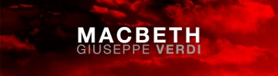 Post image for Los Angeles Opera Review: MACBETH (Independent Opera Company)