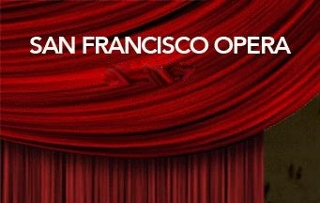 Post image for San Francisco Opera Review: LES CONTES D'HOFFMANN (THE TALES OF HOFFMAN) (SF Opera)