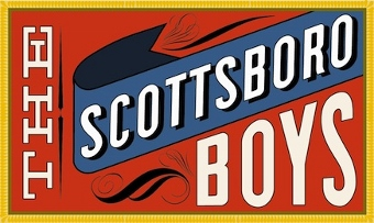 Post image for Los Angeles Theater Review: THE SCOTTSBORO BOYS (Center Theatre Group at the Ahmanson Theatre)
