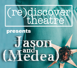 Post image for Chicago Theater Review: JASON AND (MEDEA) ((re)discover theatre)