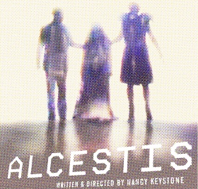 Post image for Los Angeles Theater Review: ALCESTIS (Theatre @ Boston Court in Pasadena)