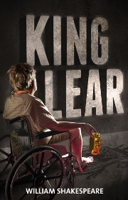 Post image for Regional Theater Review: KING LEAR (Oregon Shakespeare Festival)