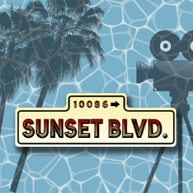 Post image for Los Angeles Theater Review: SUNSET BOULEVARD (Musical Theatre West in Long Beach)
