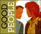 Post image for Bay Area Theater Preview: GOOD PEOPLE (Marin Theatre Company)