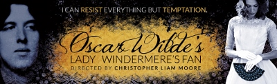 Post image for Bay Area Theater Preview: LADY WINDERMERE'S FAN (California Shakespeare Theater)