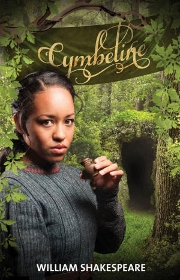 Post image for Regional Theater Review: CYMBELINE (Oregon Shakespeare Festival)