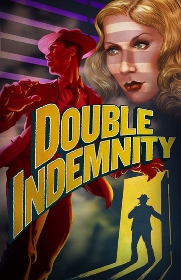Post image for San Diego Theater Review: DOUBLE INDEMNITY (Old Globe in Balboa Park)