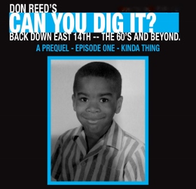Post image for San Francisco Theater Review: CAN YOU DIG IT? THE '60's – BACK DOWN EAST 14TH (The Marsh)