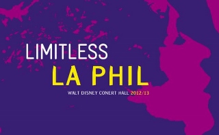 Post image for Los Angeles Music Review: A NIGHT OF ELEGANCE (LA Phil at the Hollywood Bowl)